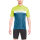 Gonso Ebro Bike-Shirt Herren midnight